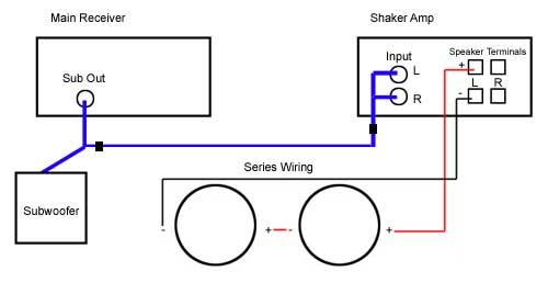 aura_pro_bass_shaker_wiring.jpg