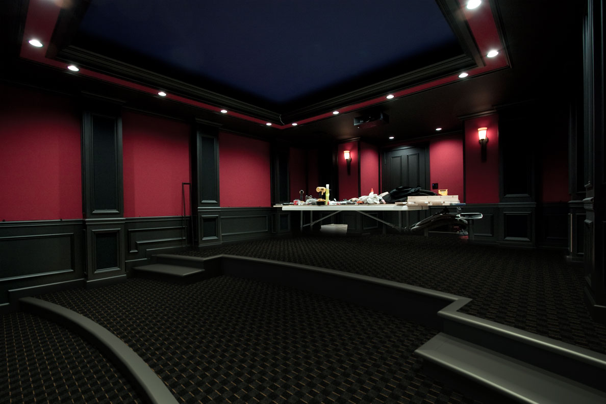 render1158_composite.carpet.jpg