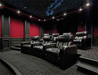 Cinemar Newsletter Award Winning Theaters Controlled By