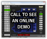 Call to See an Online Demo